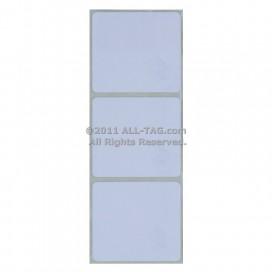 ALL-TAG-33x38mm-Plain-White-SuperLabel