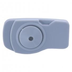 E-Tag-4-Sensormatic-Supertag-Alternative-Bottom