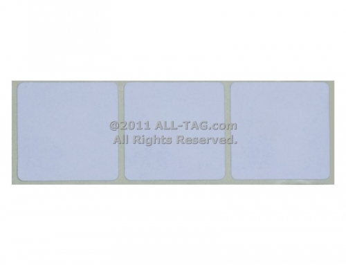 All-Tag 31×32 mm SuperLabels®