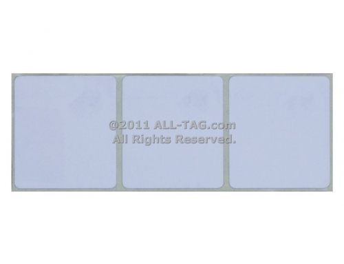 All-Tag 33×38 mm SuperLabels®