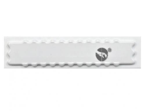 Sensormatic® APX Labels-Plain White