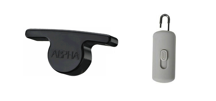 Security Tags for Eyeglasses and Jewelry | All-Tag