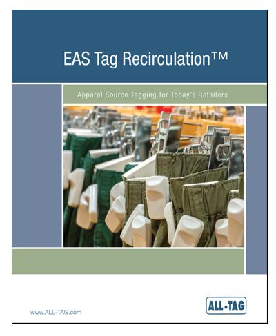 EAS-Tag-White-Paper