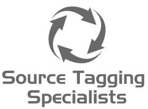source tagging speialist