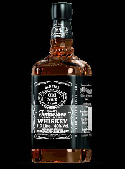 Q_Wrap_botella_pre1