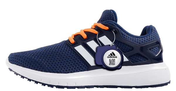 Sport-Shoes-Q-Tag-V03