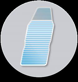 Wrpa-2-adhesives